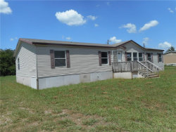 Photo of 237 County Road 160, Gainesville, TX 76240 (MLS # 13653958)