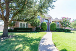 Photo of 1507 Spruce Court, Southlake, TX 76092 (MLS # 13653970)