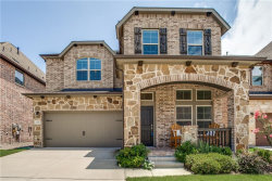Photo of 2232 W Dutch Drive, Richardson, TX 75080 (MLS # 13654065)