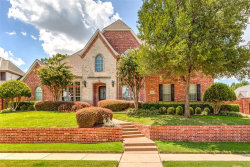 Photo of 7316 Balmoral Drive, Colleyville, TX 76034 (MLS # 13654115)
