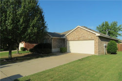 Photo of 483 Forest Lane, Melissa, TX 75454 (MLS # 13654175)