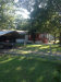 Photo of 32 Scalock Drive, Gordonville, TX 76245 (MLS # 13654180)