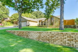 Photo of 2810 Brookshire Drive, Grapevine, TX 76051 (MLS # 13654212)