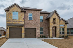 Photo of 283 Pine Crest Drive, Justin, TX 76247 (MLS # 13654375)