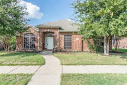 Photo of 5512 Glenview Lane, The Colony, TX 75056 (MLS # 13654397)
