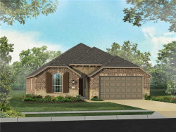 Photo of 518 Forefront Avenue, Celina, TX 75009 (MLS # 13654409)