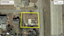 Photo of 201 Frontage Road, Valley View, TX 76272 (MLS # 13654425)