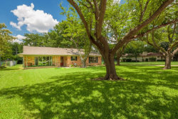 Photo of 821 E Worth, Grapevine, TX 76051 (MLS # 13654555)