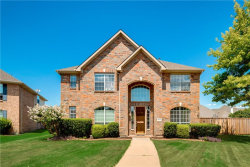 Photo of 4625 Southpointe Drive, Richardson, TX 75082 (MLS # 13654575)