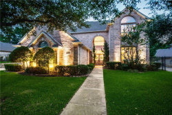 Photo of 4010 Steeplechase Drive, Colleyville, TX 76034 (MLS # 13654577)