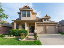 Photo of 9617 Zaharias Drive, McKinney, TX 75070 (MLS # 13654643)