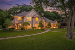 Photo of 529 S Moore Road, Coppell, TX 75019 (MLS # 13654791)