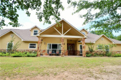 Photo of 307 Vz County Road 2306, Canton, TX 75103 (MLS # 13654913)