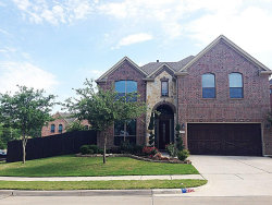 Photo of 2101 Presidio Circle, Euless, TX 76040 (MLS # 13654926)