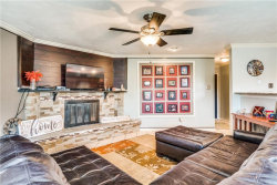 Photo of 5544 Gates Drive, The Colony, TX 75056 (MLS # 13654997)