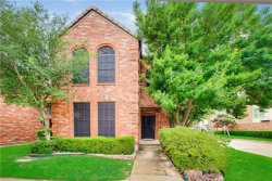 Photo of 17060 Upper Bay Road, Addison, TX 75001 (MLS # 13655077)