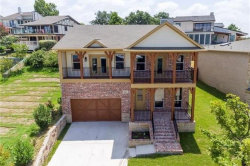 Photo of 627 Courageous Drive, Rockwall, TX 75032 (MLS # 13655086)