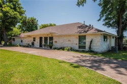 Photo of 480 Polly Road, Sunnyvale, TX 75182 (MLS # 13655312)