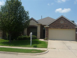 Photo of 220 Melbourne Drive, Anna, TX 75409 (MLS # 13655316)