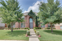 Photo of 4521 Red Barn, Richardson, TX 75082 (MLS # 13655325)