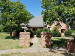 Photo of 272 Willie Nelson Road, West, TX 76691 (MLS # 13655329)