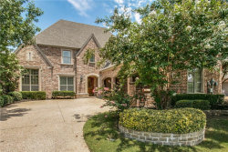Photo of 1832 San Leanna Drive, Allen, TX 75013 (MLS # 13655372)