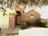 Photo of 406 Brasher Lane, Euless, TX 76040 (MLS # 13655428)