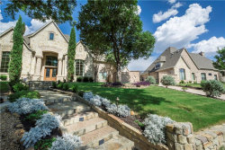 Photo of 1501 Chancellor Lane, McKinney, TX 75070 (MLS # 13655516)