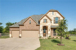 Photo of 6609 Mesquite Trail, McKinney, TX 75071 (MLS # 13655536)