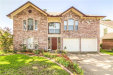 Photo of 221 Canterbury Street, Euless, TX 76039 (MLS # 13655578)
