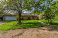 Photo of 406 W Fulton Street, Van Alstyne, TX 75495 (MLS # 13655587)