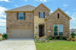 Photo of 9924 Denali Drive, Oak Point, TX 75068 (MLS # 13655673)