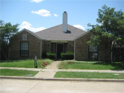 Photo of 810 Woodway Lane, Richardson, TX 75081 (MLS # 13655686)