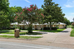 Photo of 2513 CUSTER Parkway, Richardson, TX 75080 (MLS # 13655703)