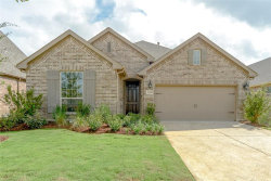 Photo of 3308 Discovery Drive, Oak Point, TX 75068 (MLS # 13655734)