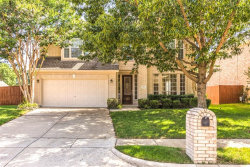 Photo of 1701 Tree Line Road, Flower Mound, TX 75028 (MLS # 13655851)