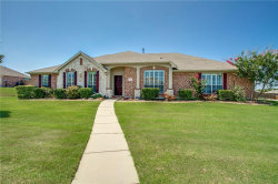 Photo of 208 Spur Drive, Fate, TX 75087 (MLS # 13655965)