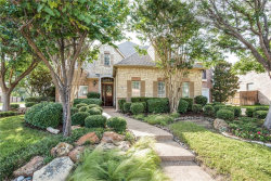 Photo of 4731 Wicklow Drive, Frisco, TX 75034 (MLS # 13655972)