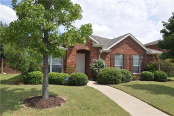 Photo of 4032 Palace Place, Frisco, TX 75033 (MLS # 13656137)