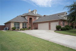 Photo of 1302 Merrimac Drive, Allen, TX 75002 (MLS # 13656191)