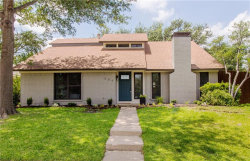 Photo of 209 Heather Glen Drive, Coppell, TX 75019 (MLS # 13656205)