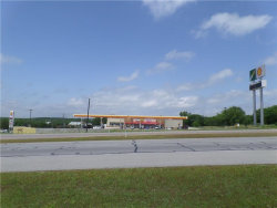 Photo of 000 E Hwy 82 Highway, Gainesville, TX 76233 (MLS # 13656344)