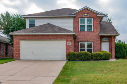 Photo of 10500 Ashmore Drive, Fort Worth, TX 76131 (MLS # 13656359)