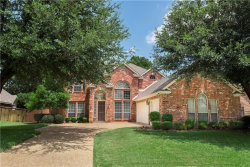 Photo of 512 Saginaw Court, Allen, TX 75013 (MLS # 13656366)