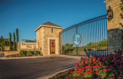 Photo of 2401 Hollow Hill Lane, Lot 11R-A, Lewisville, TX 75056 (MLS # 13656380)