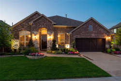 Photo of 13826 Allegheny Drive, Frisco, TX 75035 (MLS # 13656478)