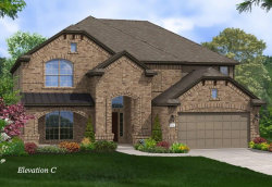 Photo of 13747 Kevin Drive, Frisco, TX 75035 (MLS # 13656483)