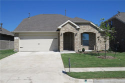 Photo of 1408 Crescent View Drive, Anna, TX 75409 (MLS # 13656515)