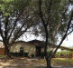 Photo of 5017 Atterbury Place, The Colony, TX 75056 (MLS # 13656517)