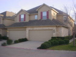 Photo of 508 Jamboree Way, Euless, TX 76039 (MLS # 13656520)